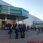 pharma-tech-expo-2018-photo-55