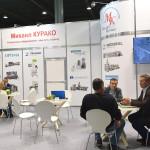 pharma-tech-expo-2018-photo-56