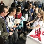 pharma-tech-expo-2018-photo-6