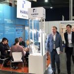 pharma-tech-expo-2018-photo21