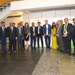 pharmatechexpo-2019-photo-59