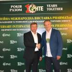 pharmatechexpo-2019-photo-84