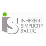 Inherent Simplicity Baltic