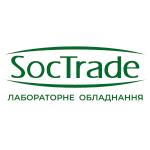 SocTrade